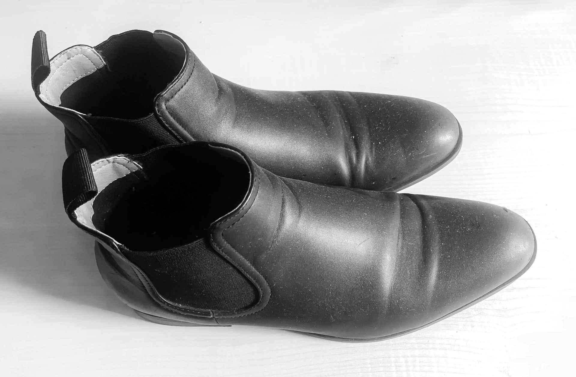 botos
